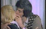 Ah Nerede  Orijinal Fragman 1975