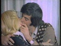 Ah Nerede - Orijinal Fragman (1975)