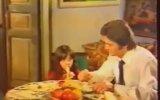 Günahsızlar  Cüneyt Arkın & Sevda Ferdağ 1972  68 Dk