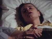 Höstsonaten/Güz Sonatı (1978) - Anne-Kız Çatışması