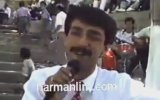 Latif Doğan Köy Düğününde 1995