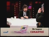 Okan Bayülgen - Celâl Şengör - Genco Erkal - Sâde Vatandaş (2009)