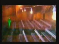 Onur Akın - Yağmur Yüreklim (1999)