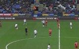 Türk Messi Erhun Öztümer'den Fantastik Gol