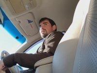 Japonik Faruk'un Geri Dönmesi - Arabayı Satıyorum