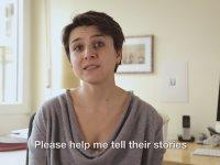 Suriye'den Türkiye'ye Uzanan Bir Aşk Öyküsü