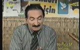 Bülent Ecevit'in Kıbrıs Kararı Sohbeti  Nargile Kahvesi