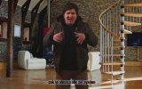 Tosic Vs Ozan Tufan  Destansı Rap Savaşları