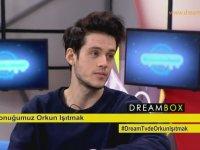 Dream Tv'yi Trollemeye Çalışan Youtuber Çocuk