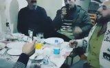 Ovacık Başkanı Fatih Mehmet Maçoğlu Türkülü Gecesi