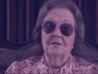 Sabiha Gökçen - Dersim Harekatı'na Katılış Anıları