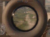Battlefield 1 ile Sanatsal Yorum