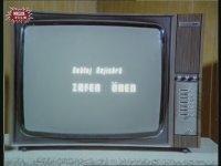Televizyon Çocuğu - Orijinal Jenerik