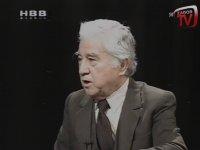 Aziz Nesin & Abdurrahman Dilipak - Şeytan Ayetleri (1993)