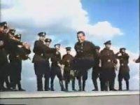 Sovyet Askerlerin Dansı