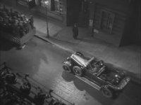 M - Fritz Lang (1931)