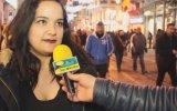 Türkiye Dışında Başka Bir Ülke Vatandaşıyla Evlenseydiniz Hangi Ülke Olurdu