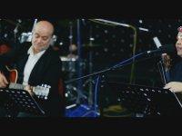 Vedat Sakman - İlla (Canlı Performans)