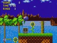 Video Oyunlarının Evrimi 1962-2017