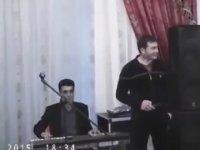 Piyanistin Orgu Düşerse