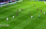 Cristiano Ronaldo'nun Attığı En Güzel 100 Gol
