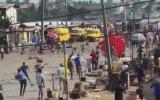 Nijerya Meydan Muharebesi