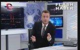 Flash Tv'den Nİhat Doğan Ayarı