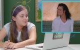 Günümüz Çocuklarının Michael Jackson Şarkılarına Tepkisi