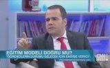 Özgür Demirtaş  Türkiye Önünü Göremiyor