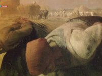 Ressamın Gözü 11. Bölüm (Köylüler)