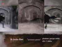 Sinemanın İlkleri - İlk Korku Filmleri (2. Bölüm)