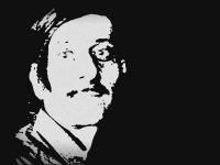 Urfalı Babi - Ecevit'e Suikast (1976)