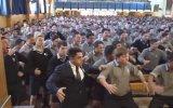 Yeni Zelanda Meslek Lisesi