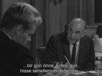 The Twilight Zone (Alacakaranlık Kuşağı)  46. Bölüm (1959-64)