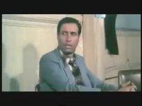 Rejisör Natuk Baytan Belgeseli 3