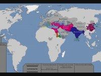 M.Ö. 200.000'inci Yıldan Günümüze İnsanlık Tarihi