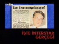 Show Tv Açılış Jeneriği ve Nostalji Kolaj (1993)