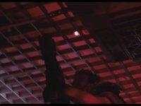 Aliens - Yaratık 2 (1986) Film Özeti