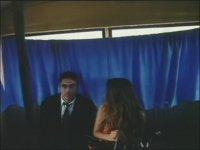 Bay E Filmi - Allahım Allahım