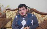 Boomcu Onur İle Lahmacun Challenge Yapan Youtuber
