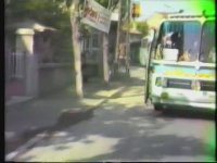ES ES ES Eskişehirspor Taraftarı (1983)