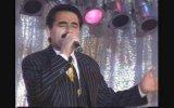 İbrahim Tatlıses  Bir Kulunu Çok Sevdim 1995 Kral Müzik Ödülleri