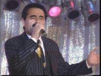 İbrahim Tatlıses - Bir Kulunu Çok Sevdim (1995 Kral Müzik Ödülleri)