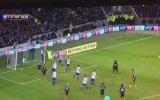 Dünyanın En Şanslı Golü  Newcastle United