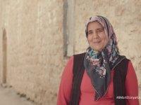 Filli Boya'nın 'Yüreğinize Sağlık' Dedirtecek Kadınlar Günü Reklamı