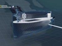 Denizaltıların Gelişim Tarihi