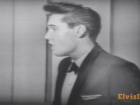 Elvis Presley - Fame and Fortune (1960 - HD)