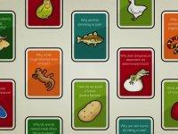 Evrim Neden Önemlidir? - Akvaryumdaki Balık