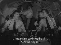 The Twilight Zone (Alacakaranlık kuşağı) 51. Bölüm (1959-64)
