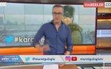 Aliyev Yorumu Sonrası Murat Güloğlu'nun Fox TV'den Kovulması